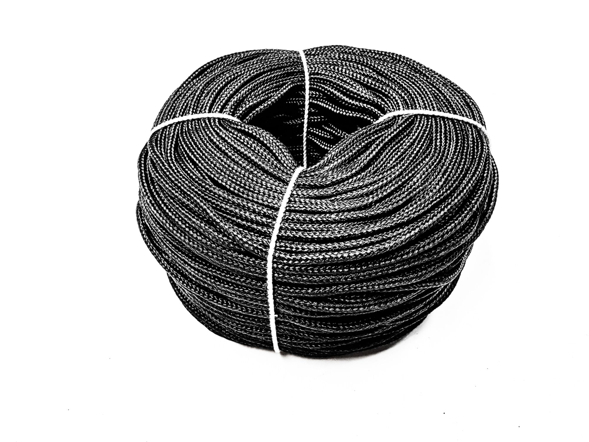 Weighted Rope For Sale in Perth, Western Australia