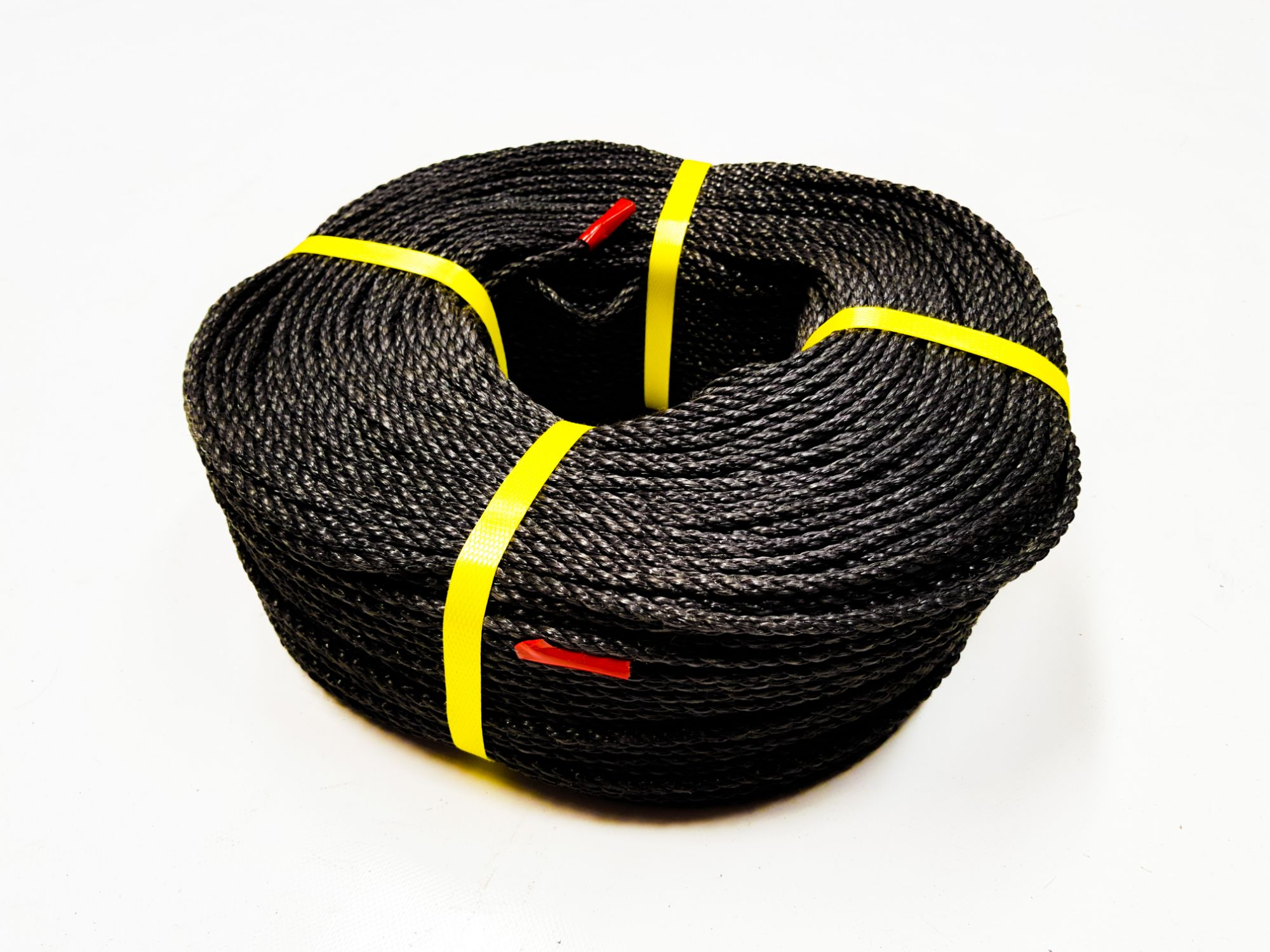 Polypropylene Rope For Sale in Perth, Western Australia