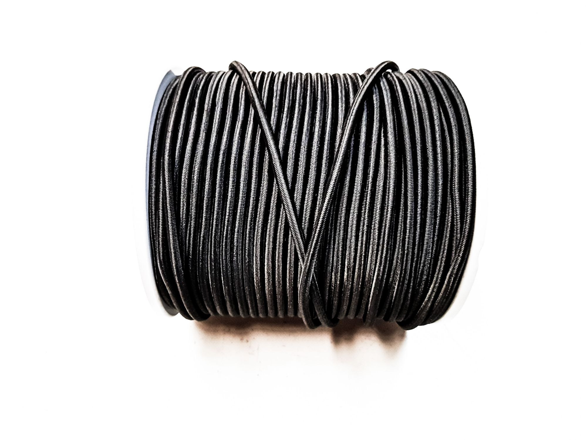 Stretch Cord and Shock Cord For Sale in Perth, Western Australia