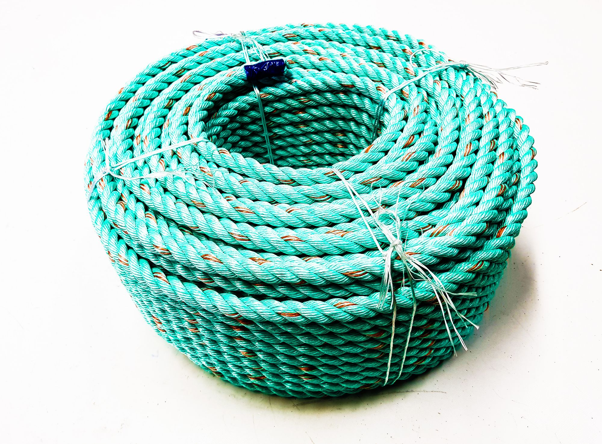 Anchor Warp Rope For Sale in Perth, Western Australia