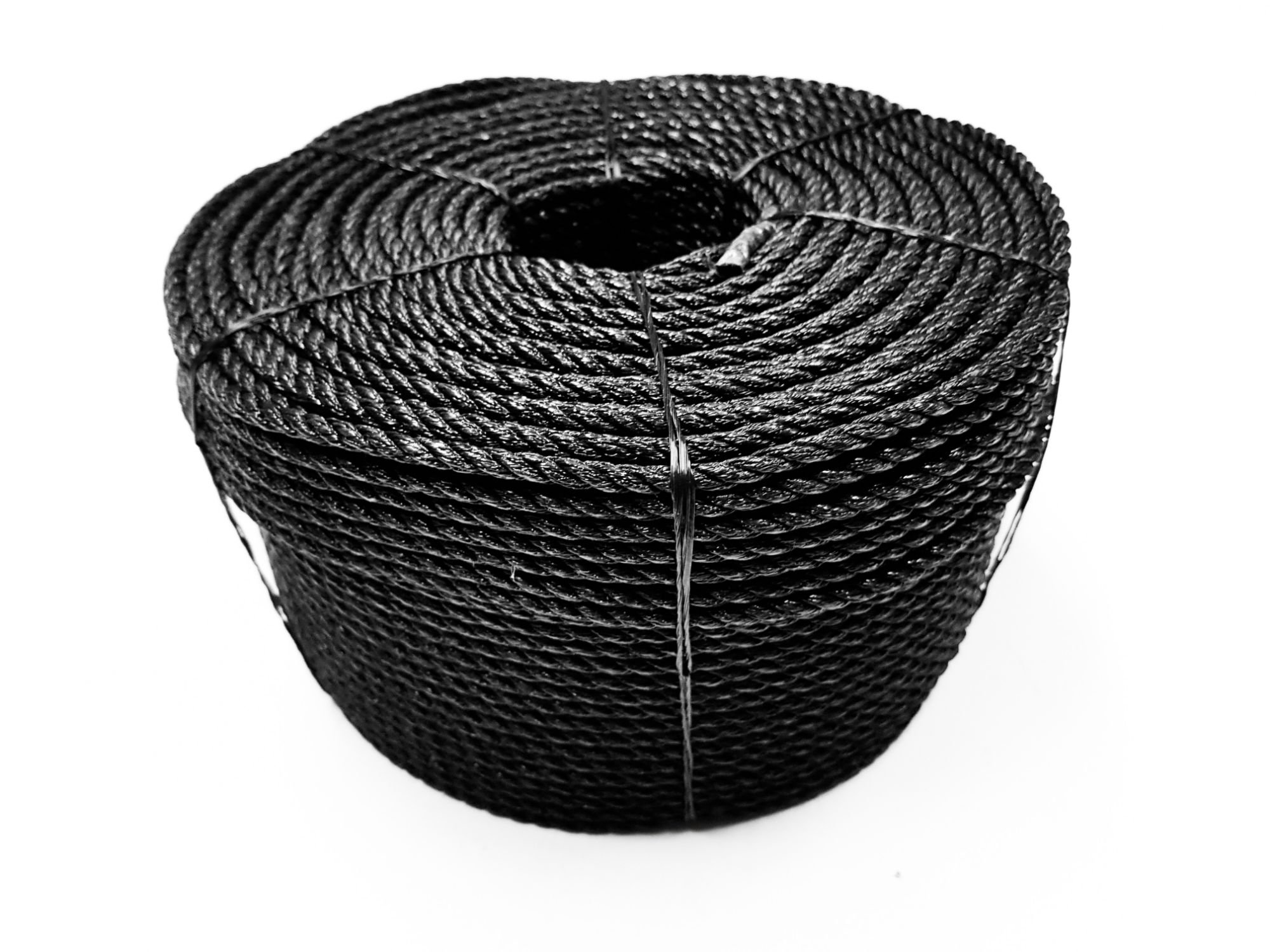 Polyethylene Rope For Sale in Perth, Western Australia