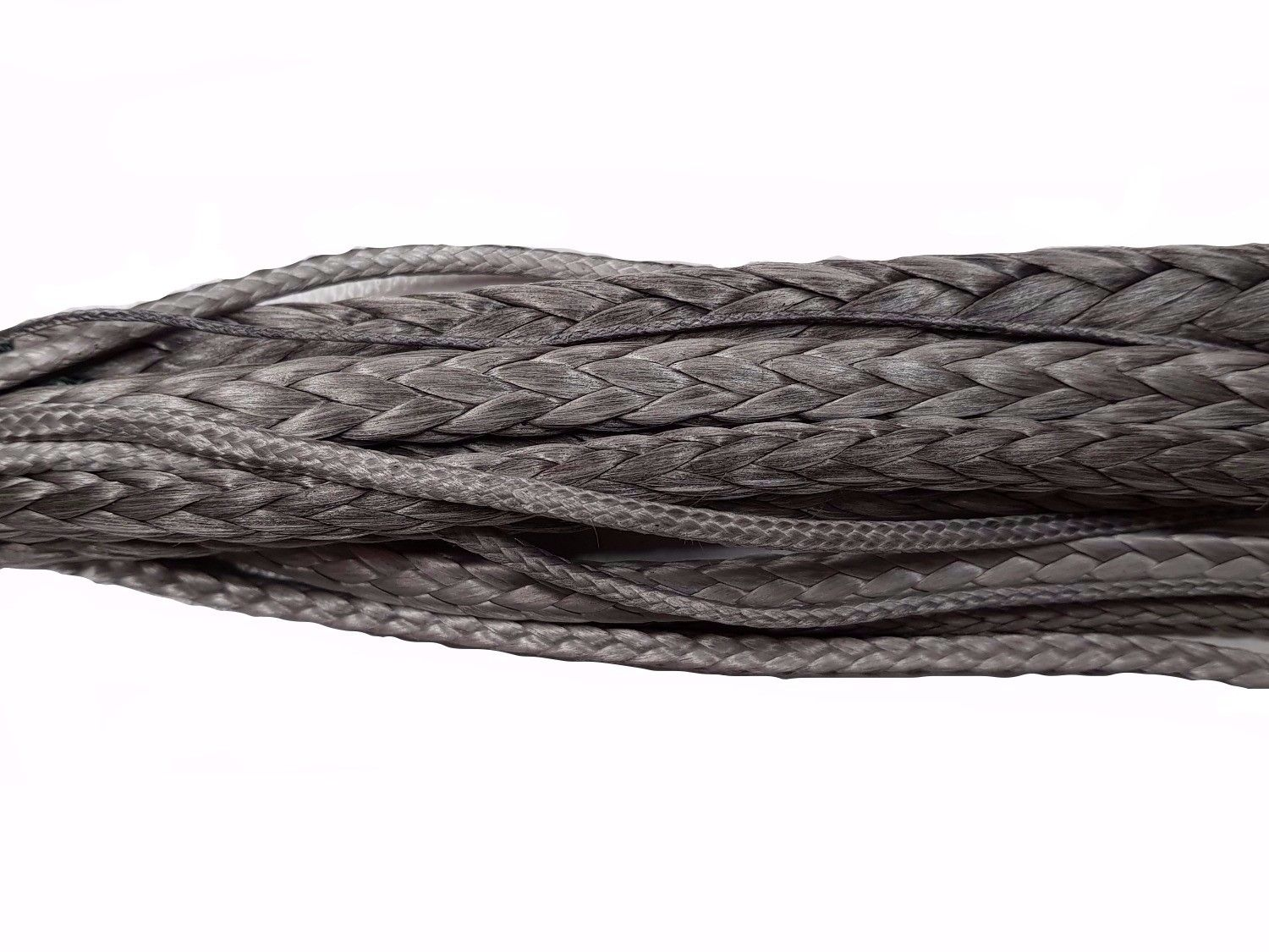 Dyneema Rope For Sale in Perth, Western Australia
