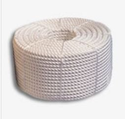 Nylon Rope For Sale in Perth, Western Australia