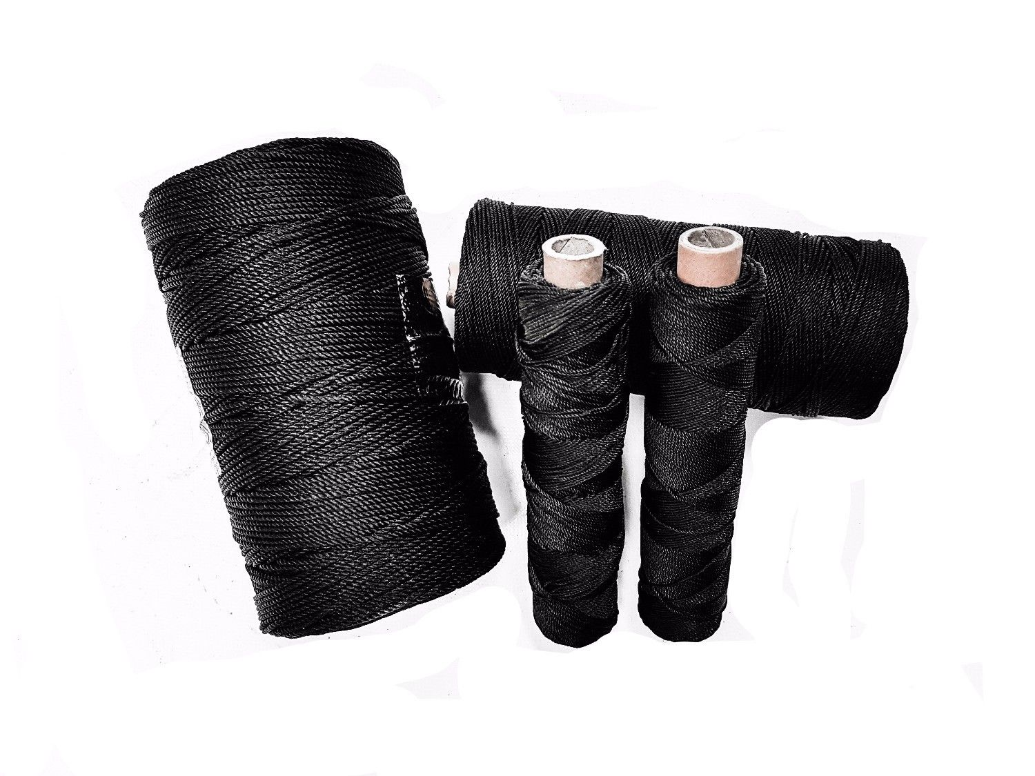 Tarred Twine For Sale in Perth, Western Australia
