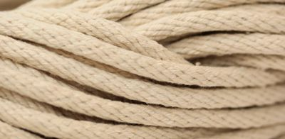 Sash Cord For Sale in Perth, Western Australia