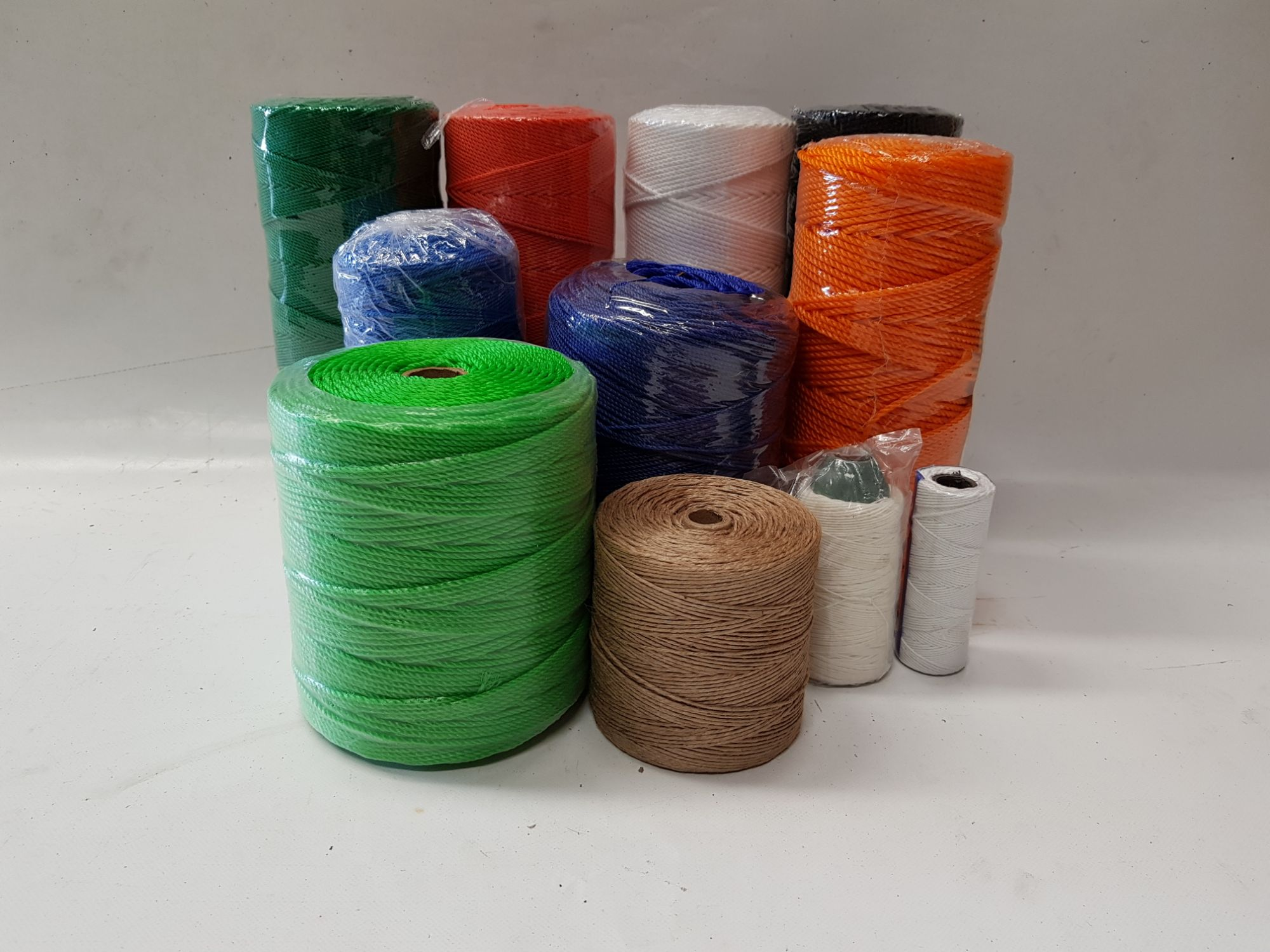 General Twine For Sale in Perth, Western Australia