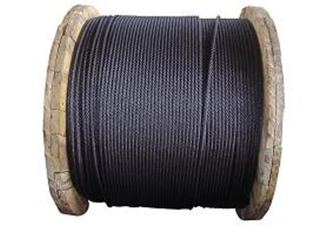 Rope and Wire Rope For Sale in Perth, Western Australia