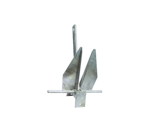 Boat Anchors For Sale in Perth, Western Australia