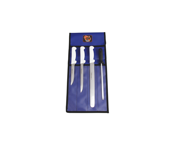 Dexter Offshore Knife Pack For Sale in  Perth Western Australia