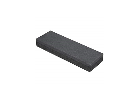 Knife Sharpening Stones For Sale in  Perth Western Australia