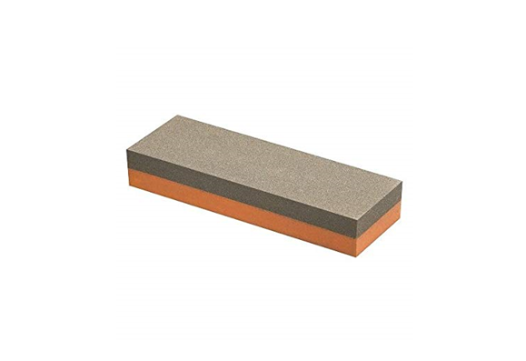 Oil Knife Sharpening Stones For Sale in  Perth Western Australia