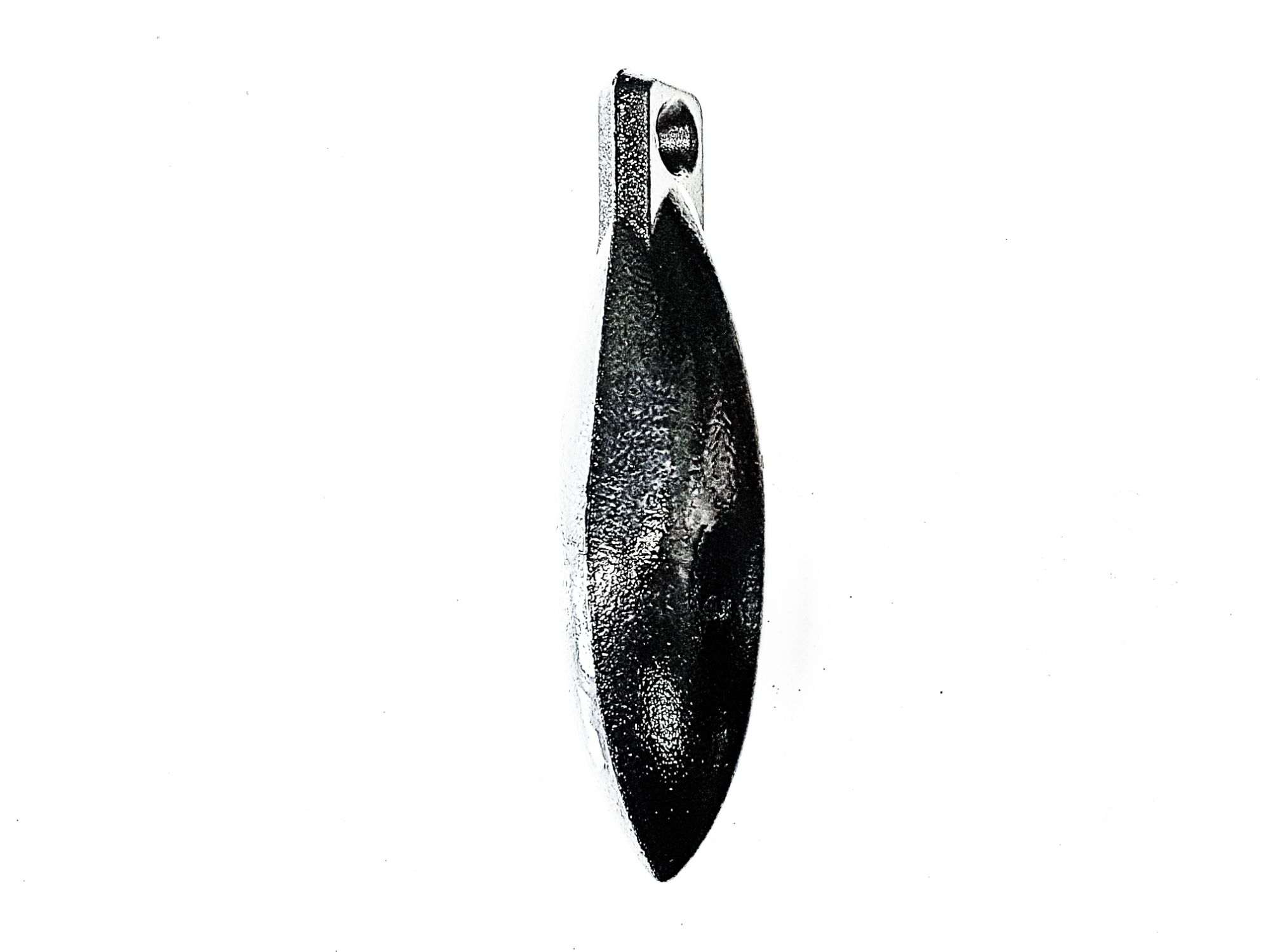 Iron Snapper Sinkers For Sale in Perth, Western Australia