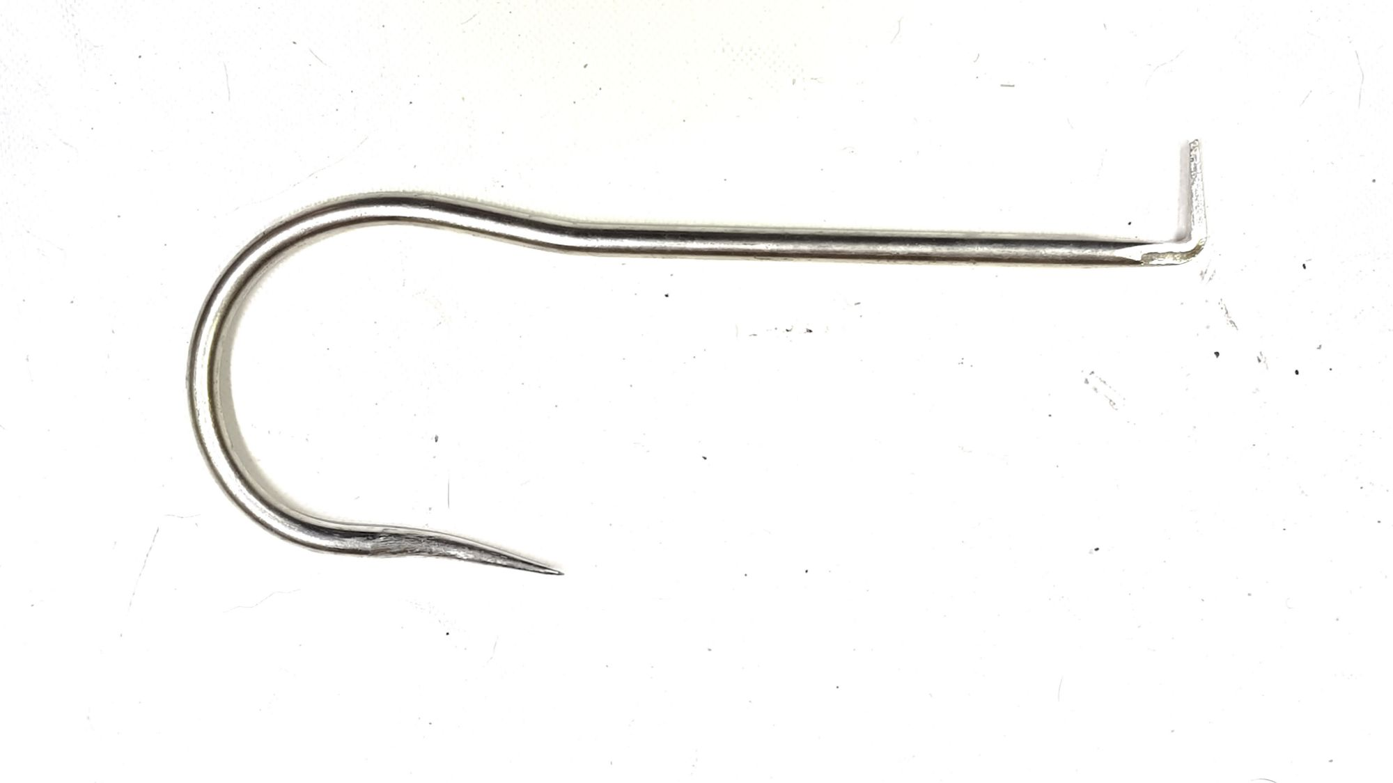 Gaff Hooks For Sale in Perth, Western Australia