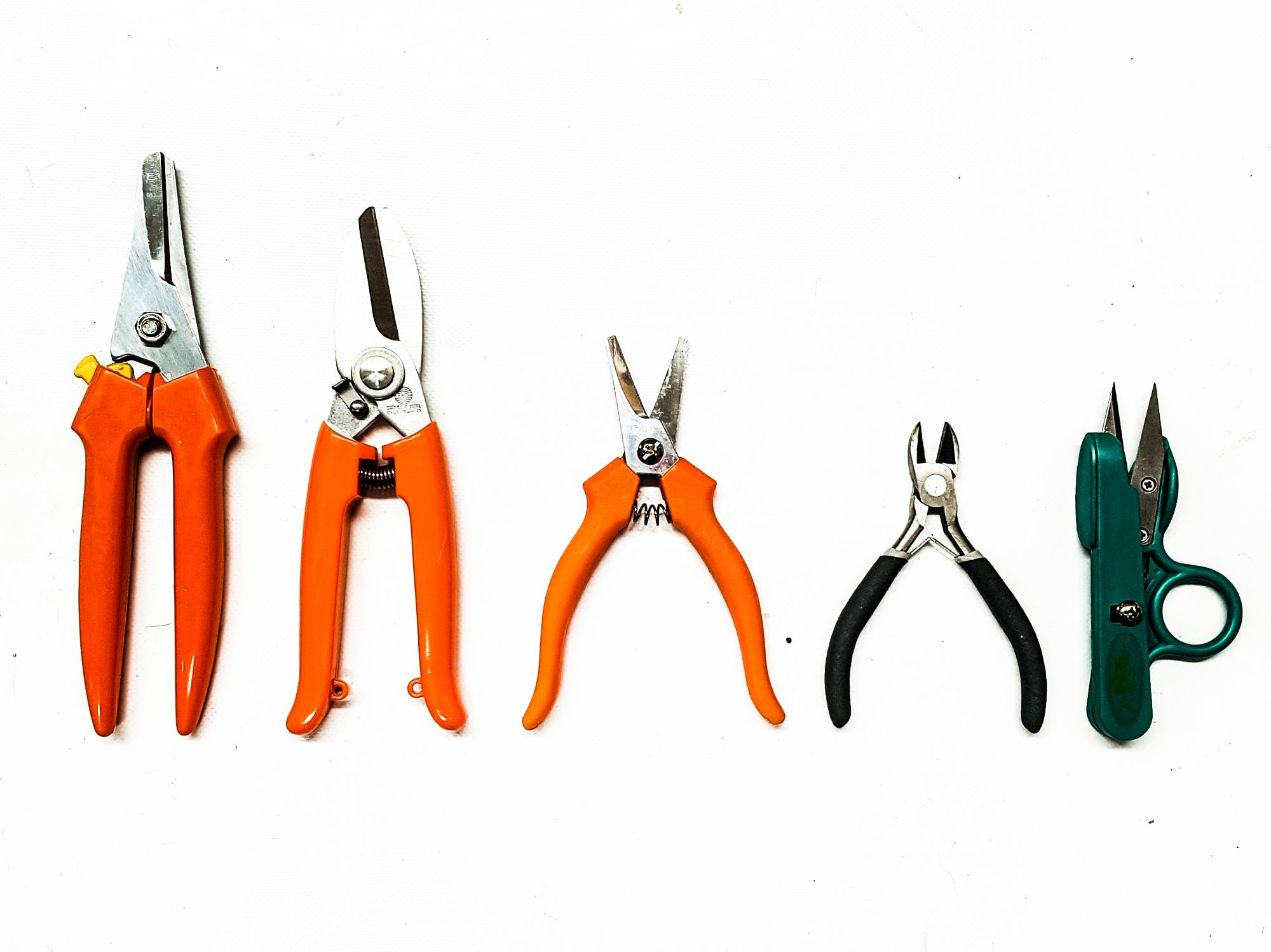 Fishing Cutters For Sale in Perth, Western Australia