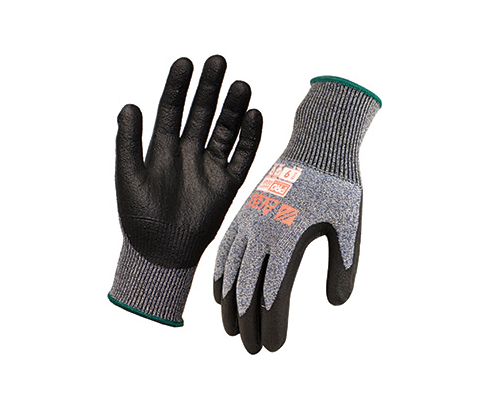 Arax Touch Gloves For Sale in Perth, Western Australia