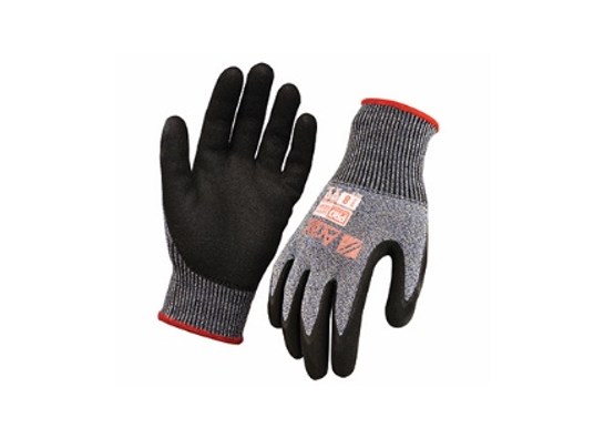 Arax Wet Grip Fishing Gloves For Sale in Perth, Western Australia