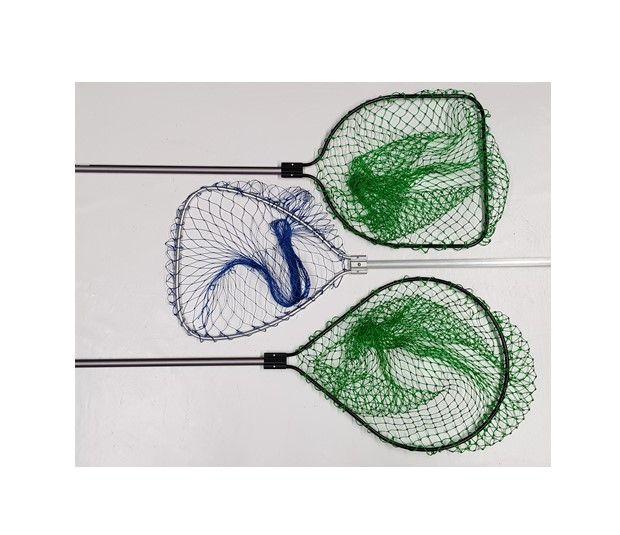 Medium Scoop Landing Nets For Sale in Perth, Western Australia