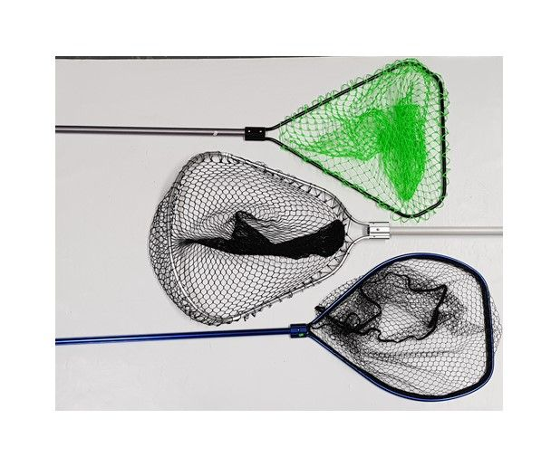 Large Scoop Landing Nets For Sale in Perth, Western Australia