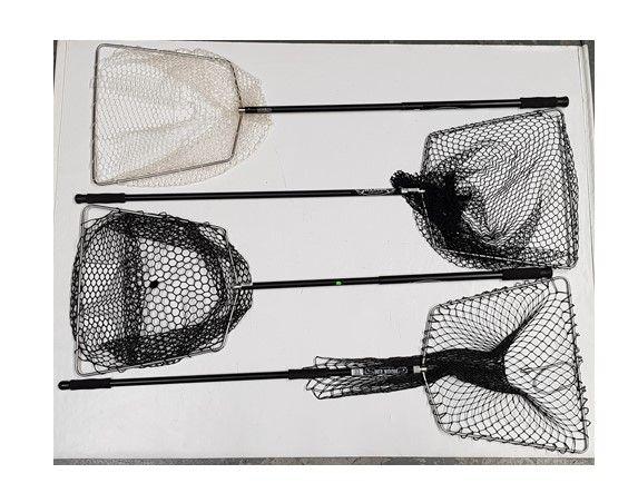 Hookem Scoop Nets For Sale in Perth, Western Australia