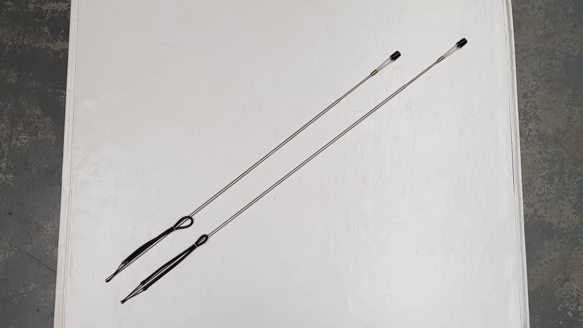 Fishing Gidgees For Sale in Perth, Western Australia