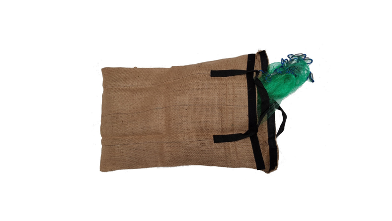 Fishing Catch Bags  For Sale in Perth, Western Australia