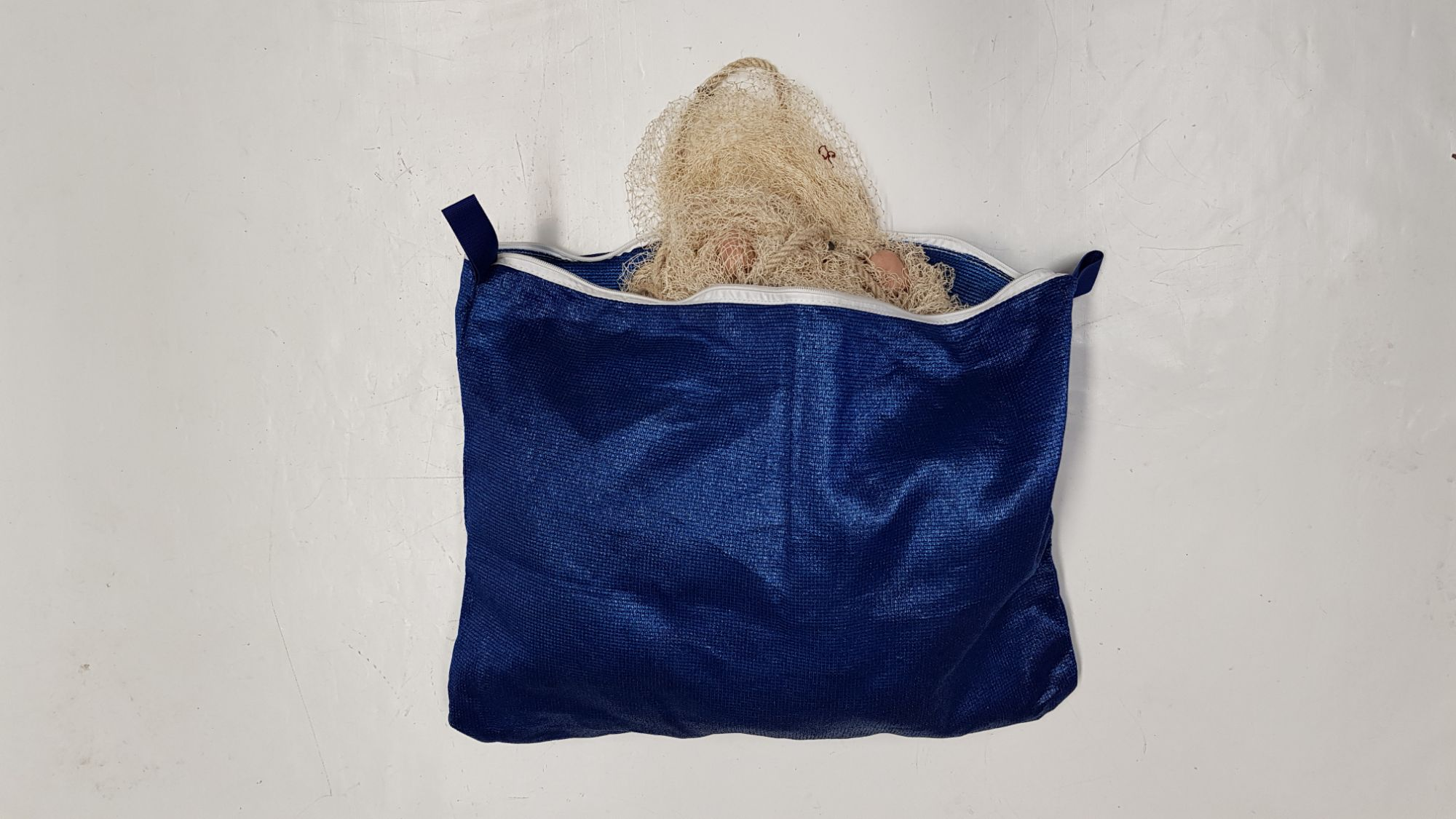 Fishing Net Bags  For Sale in Perth, Western Australia