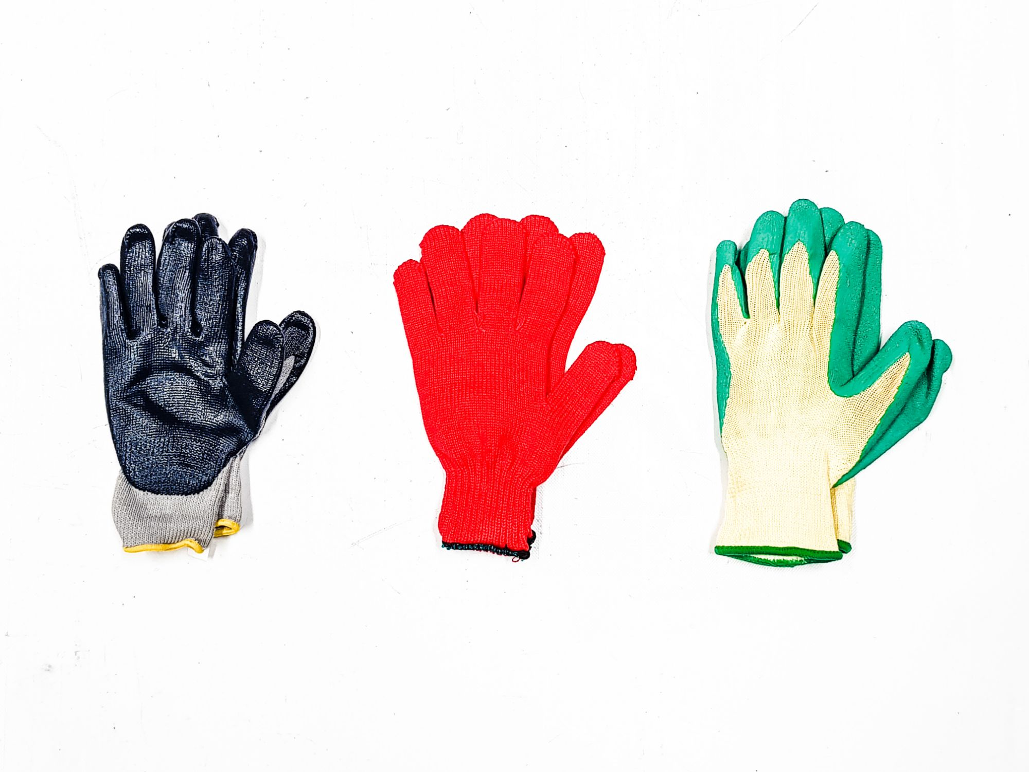 Fishing Gloves  For Sale in Perth, Western Australia