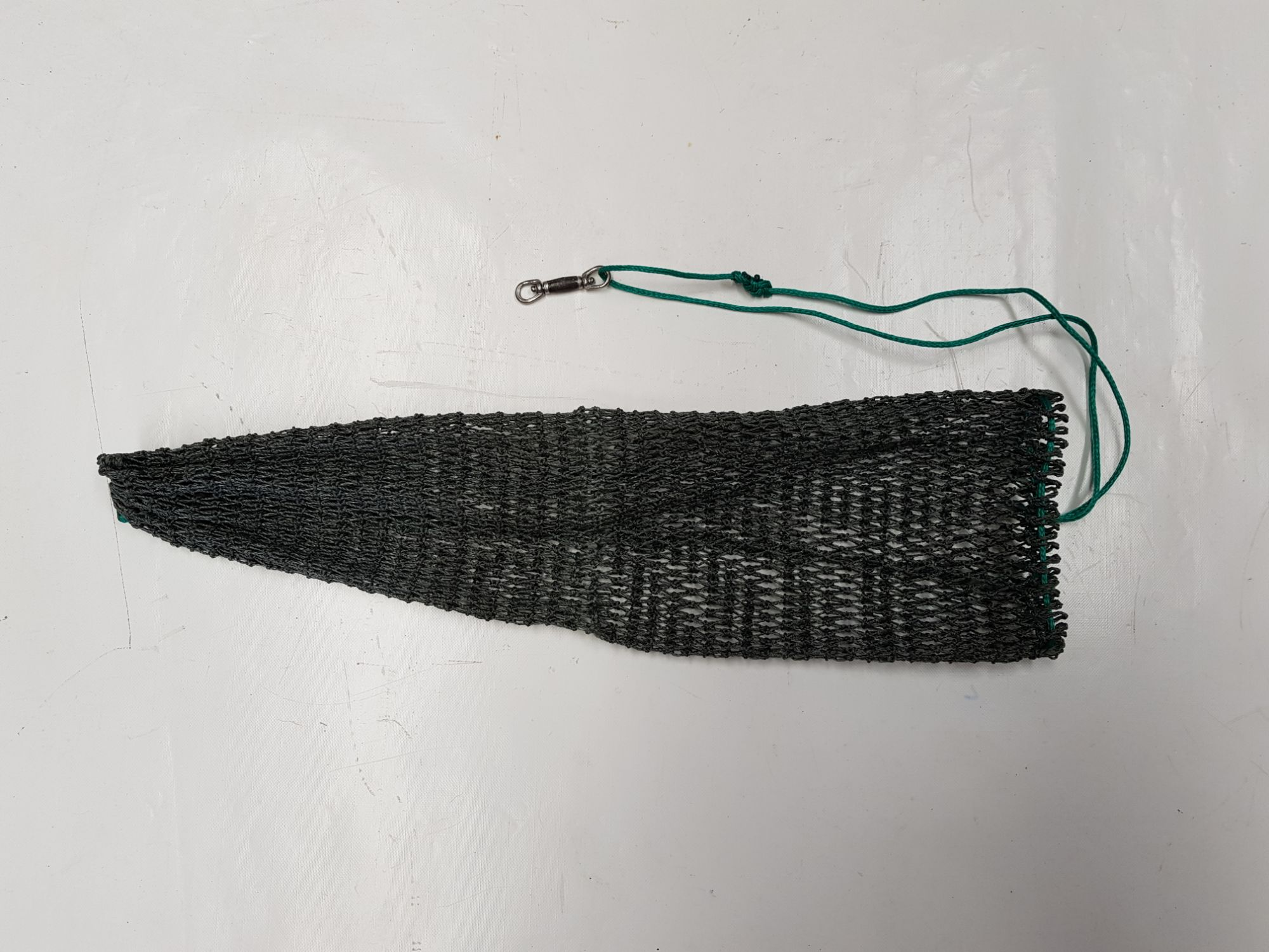 Scaler Bags  For Sale in Perth, Western Australia
