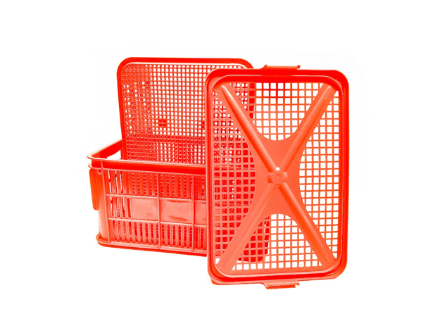 Cray Crates  For Sale in Perth, Western Australia