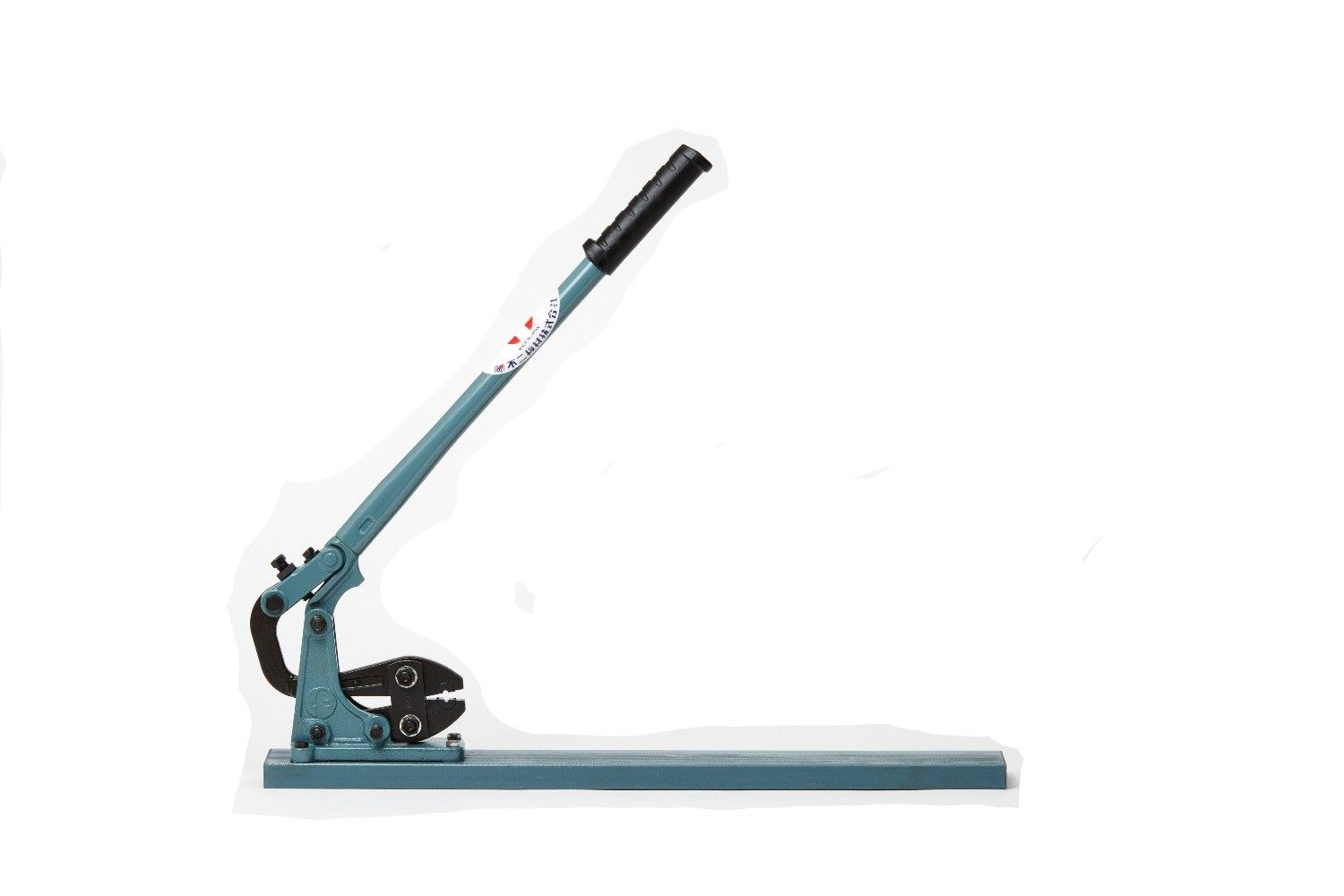 Bench Crimpers available at Diamond Networks