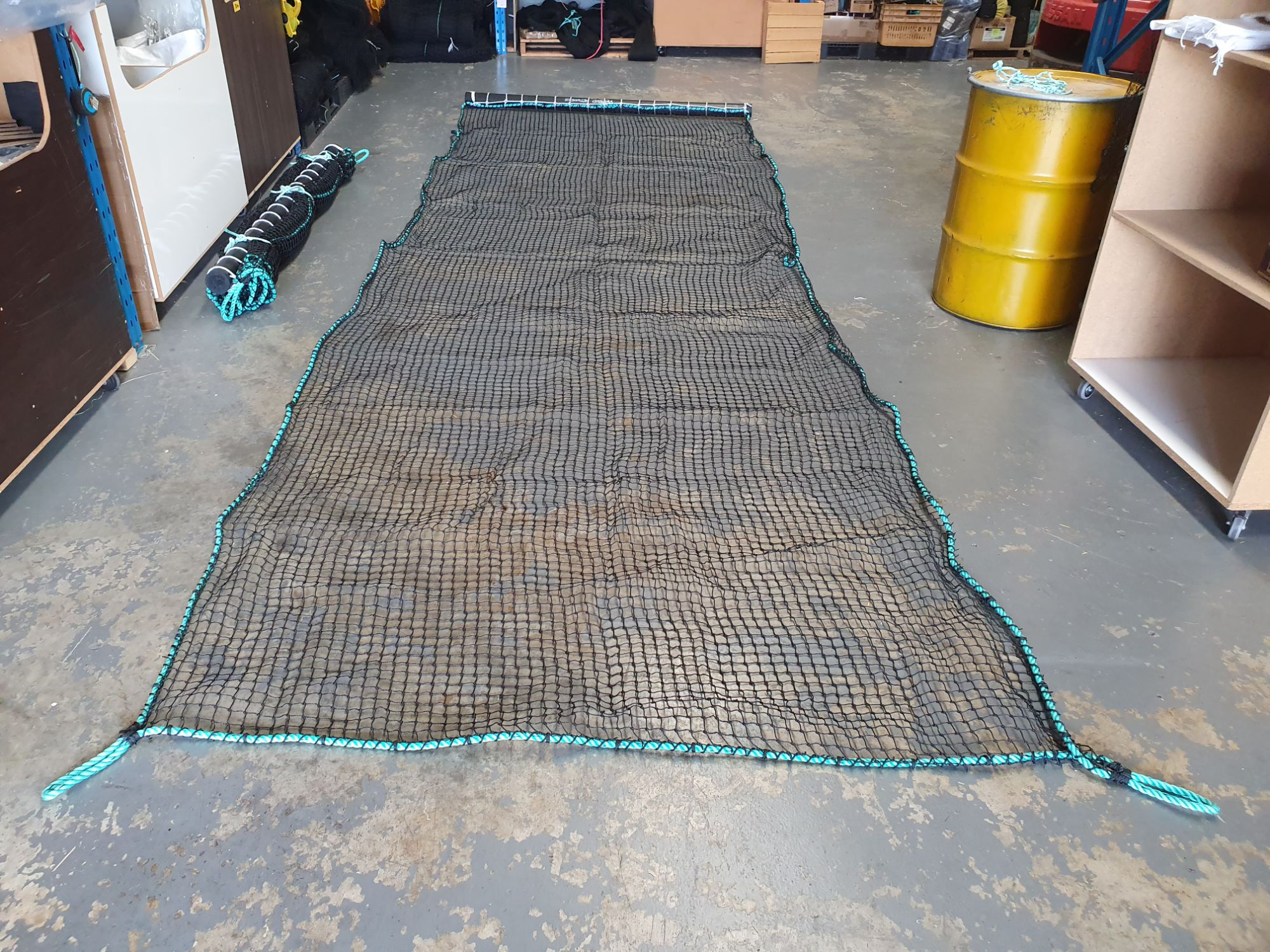 Egress Nets For Sale  Australia