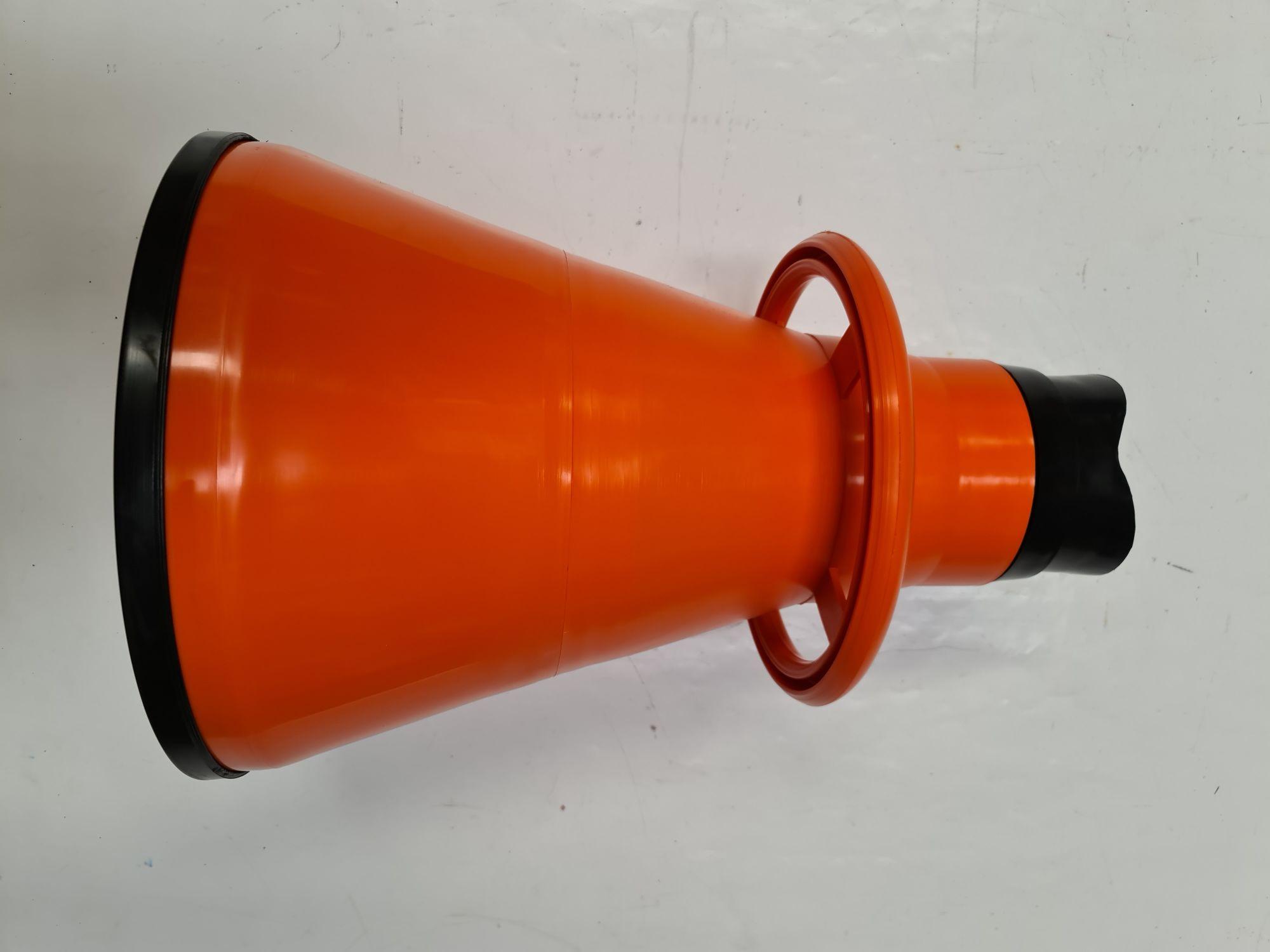 Bathyscopes For Sale in Perth, Western Australia
