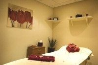Organic Relaxation Experience at The Grand Hotel, Eastbourne