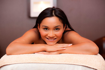 Heavenly Bliss Spa Day for Two at Bannatynes Spas