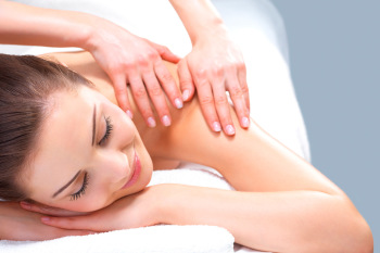 There are lots of spa and beauty experiences to choose from through Virgin Experience Days