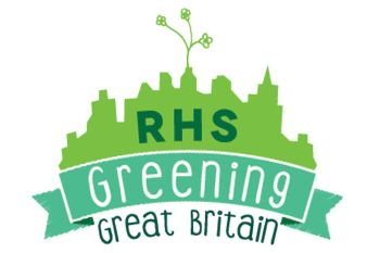 Get involved in Greening Great Britain