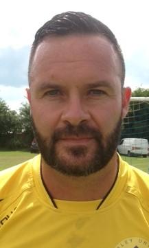 Chris Copley
