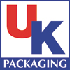 UK Packaging Logo