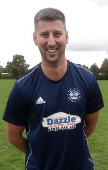 Matt Dadswell