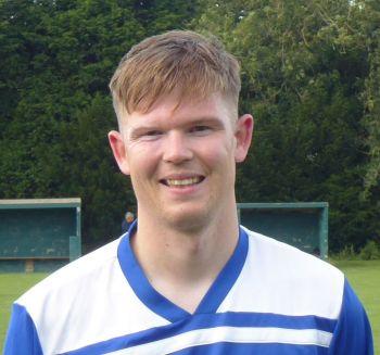 Steffan Davies