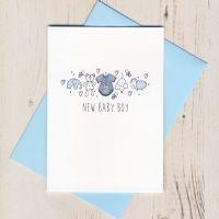 <!-- 002 -->Baby Boy