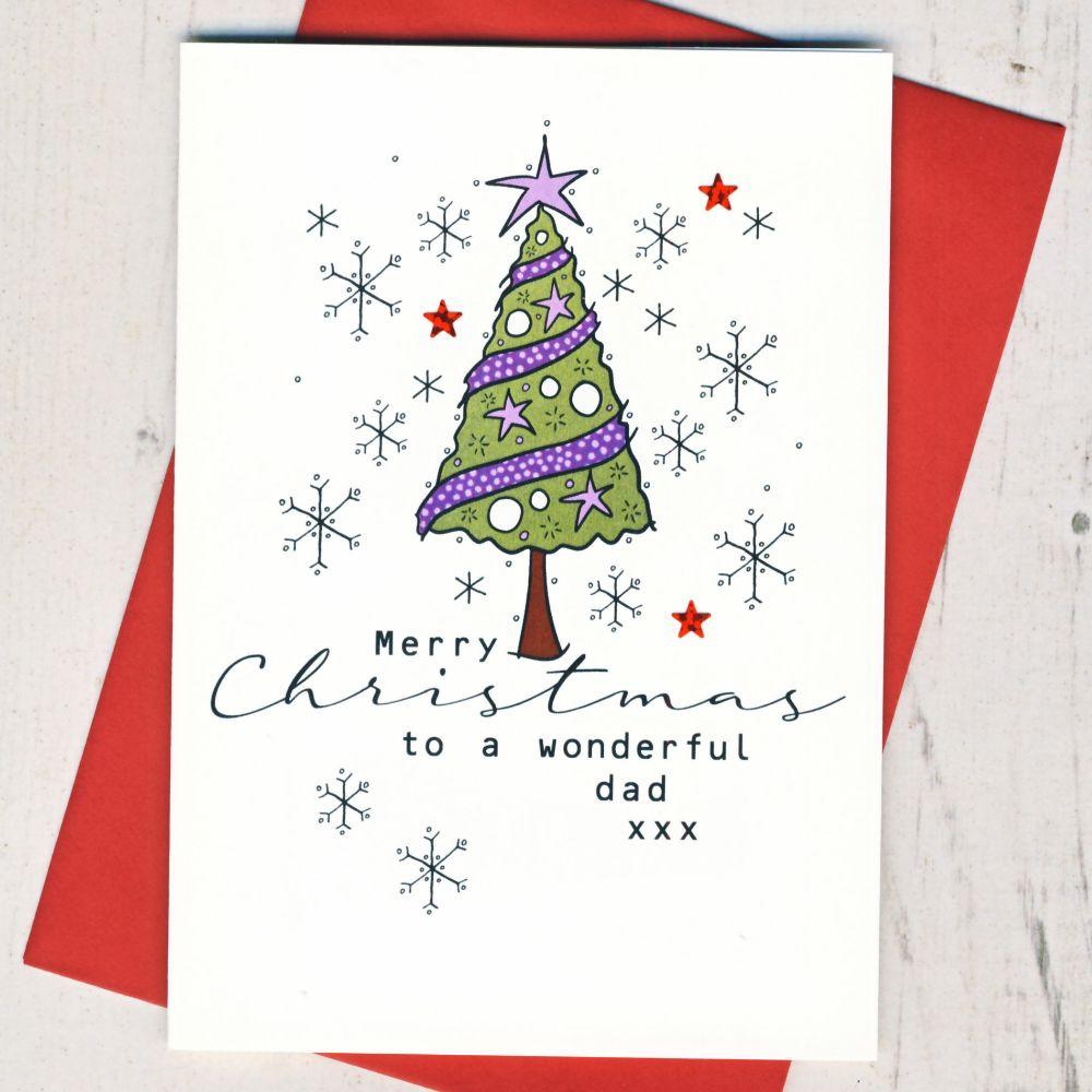 <!-- 017 -->Dad/Daddy