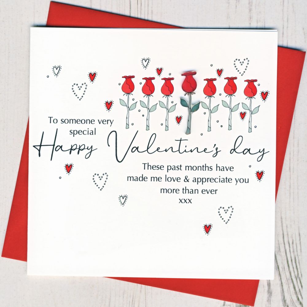 <!-- 001 -->Valentines Cards