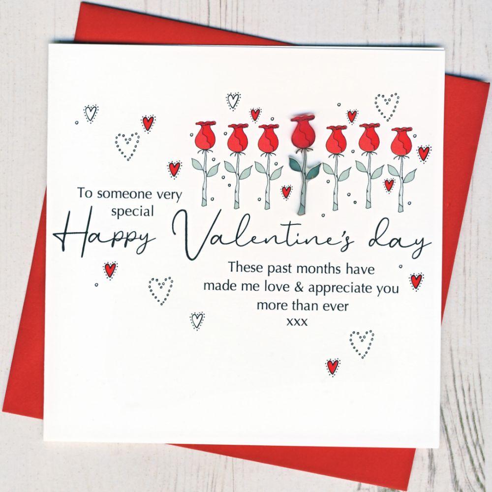 <!-- 001 -->Valentines Cards