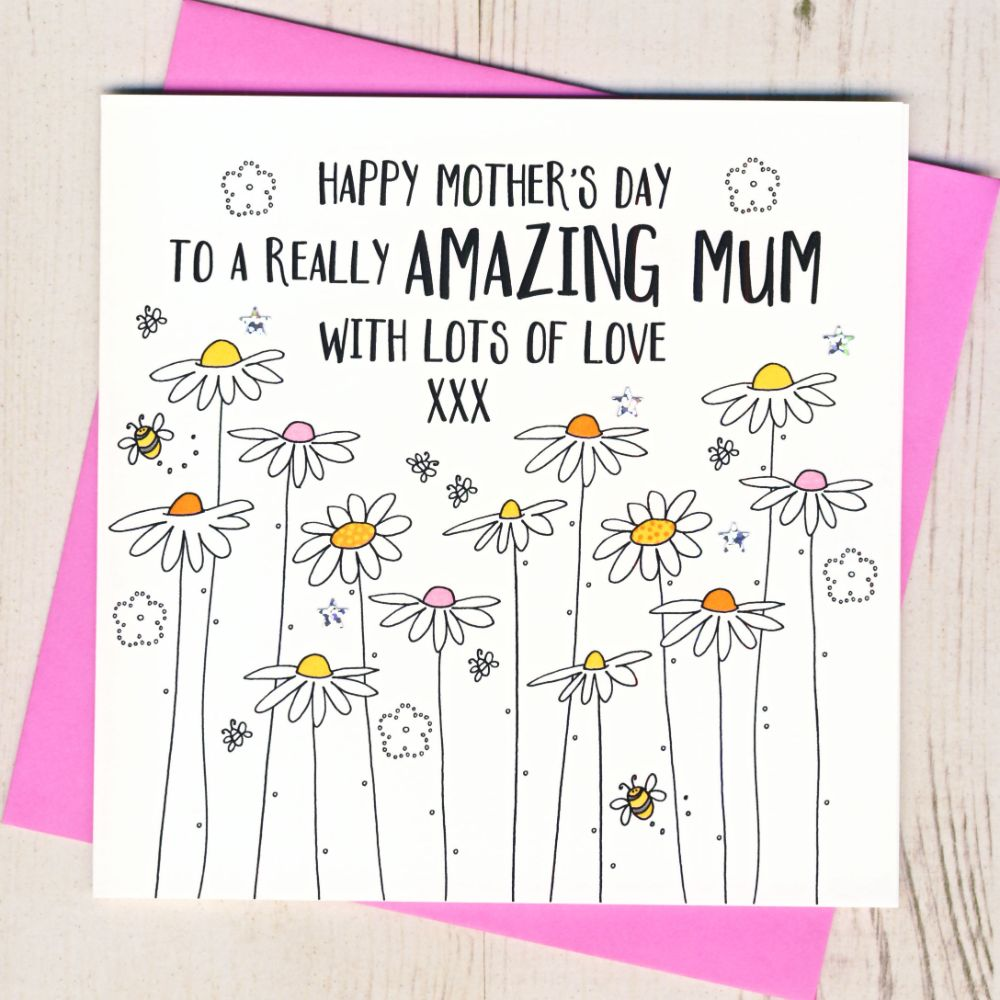 <!-- 001 -->Mother's Day