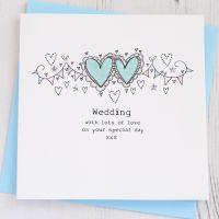 <!-- 006 -->Wedding