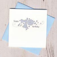 <!-- 005 -->Happy 70th Birthday