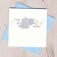 <!-- 005 -->Happy 80th Birthday
