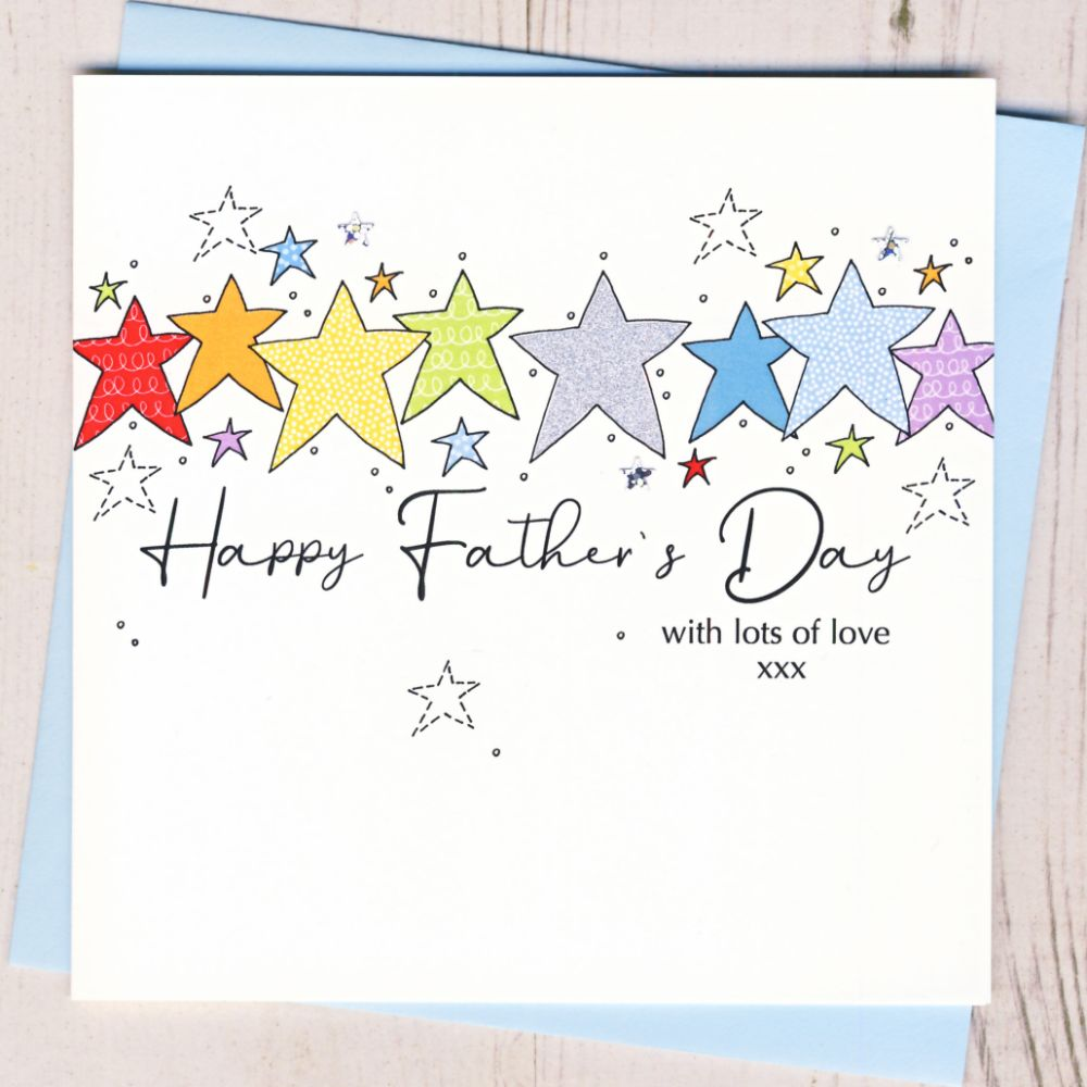 <!-- 002 -->Father's Day