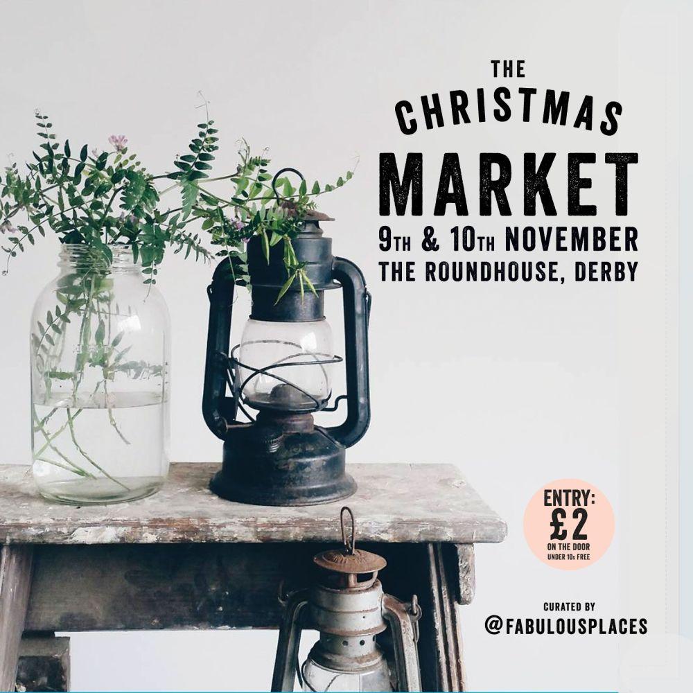 Christmas_Market_2019
